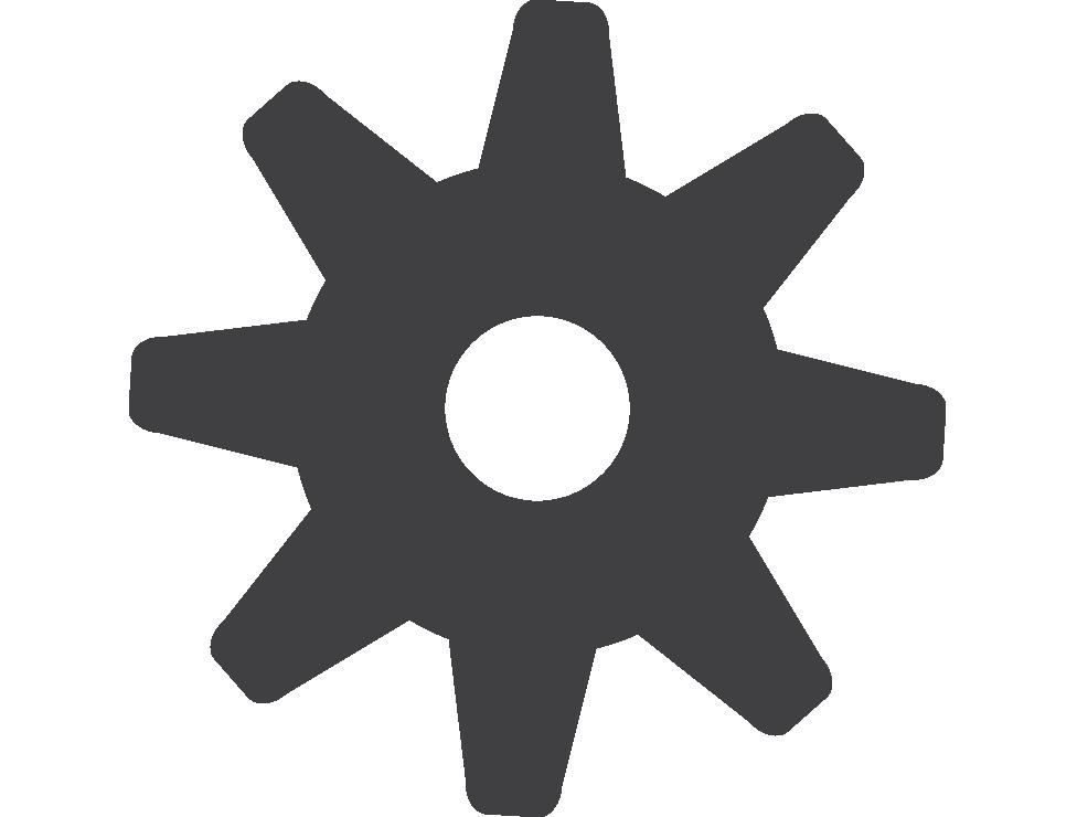 Icono de la parte